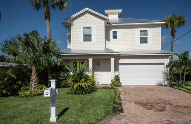 402 SE Hibiscus Avenue, Stuart, FL 34996 (#RX-10552864) :: Ryan Jennings Group