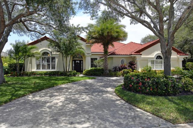 250 Riverway Drive, Vero Beach, FL 32963 (#RX-10552961) :: The Reynolds Team/Treasure Coast Sotheby's International Realty