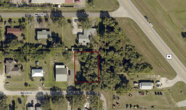 0 NW 6th Street, Okeechobee, FL 34972 (#RX-10553102) :: Ryan Jennings Group
