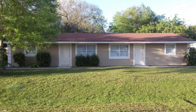 6602 Palomar Parkway, Fort Pierce, FL 34951 (#RX-10553182) :: Ryan Jennings Group