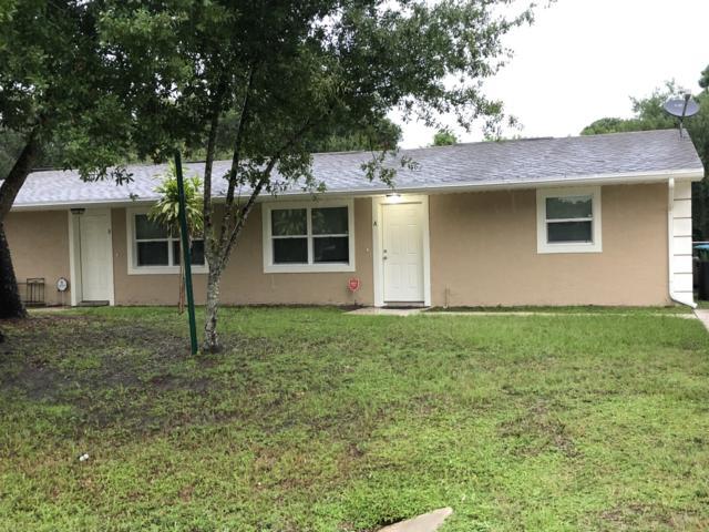 6506 Palomar Parkway, Fort Pierce, FL 34951 (#RX-10553188) :: Ryan Jennings Group