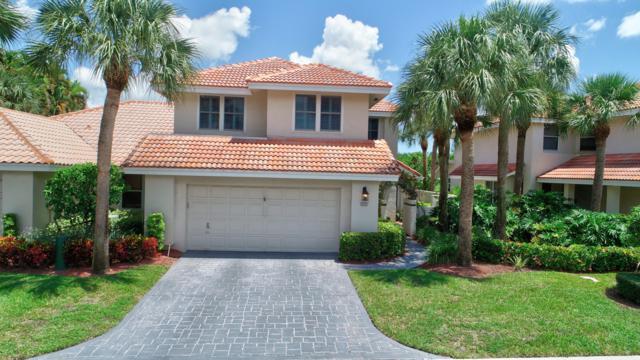 2103 NW 53rd Street, Boca Raton, FL 33496 (#RX-10553242) :: Weichert, Realtors® - True Quality Service