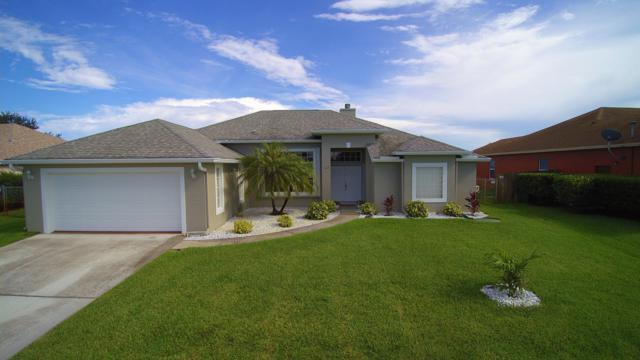 522 SW Fifer Avenue, Port Saint Lucie, FL 34953 (#RX-10553307) :: Ryan Jennings Group