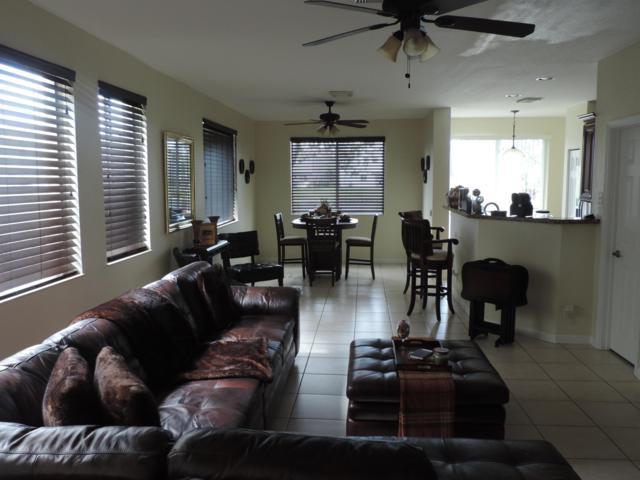 3148 Laurel Ridge Circle, Riviera Beach, FL 33404 (#RX-10553511) :: Weichert, Realtors® - True Quality Service