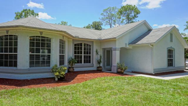 6104 SW Woodham Street, Palm City, FL 34990 (#RX-10553564) :: Ryan Jennings Group