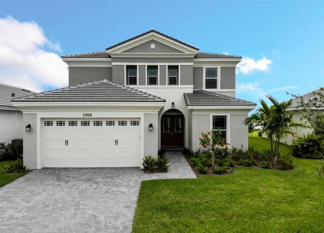 5929 Buttonbush Drive, Loxahatchee, FL 33470 (#RX-10553607) :: Premier Listings