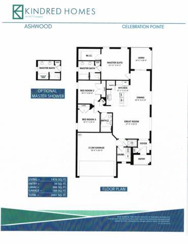 5409 Imagination Drive, Fort Pierce, FL 34947 (#RX-10553682) :: Weichert, Realtors® - True Quality Service