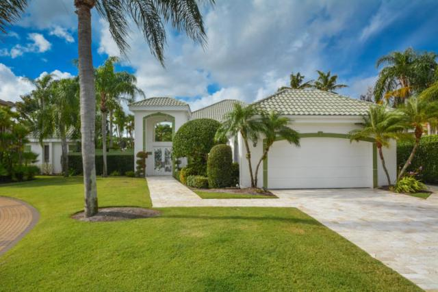 17341 Allenbury Court, Boca Raton, FL 33496 (#RX-10553709) :: Ryan Jennings Group