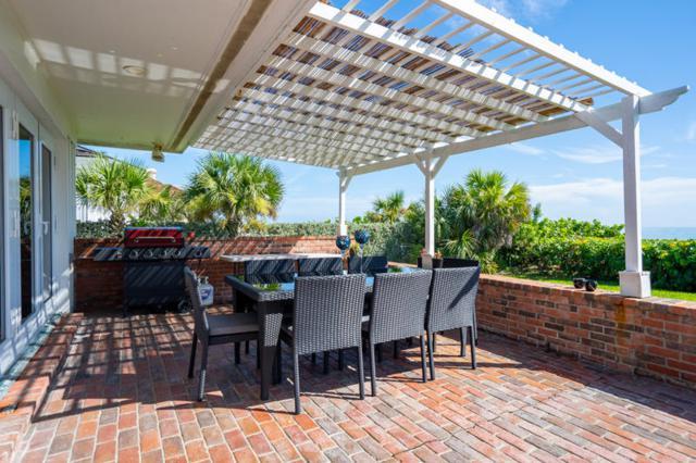 166 Ocean Way Way, Vero Beach, FL 32963 (#RX-10553842) :: The Reynolds Team/Treasure Coast Sotheby's International Realty