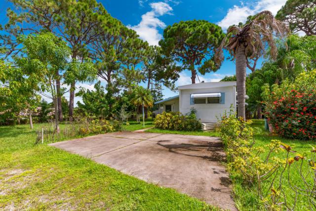 1779 NE Seneca Avenue, Stuart, FL 34994 (#RX-10553898) :: Ryan Jennings Group