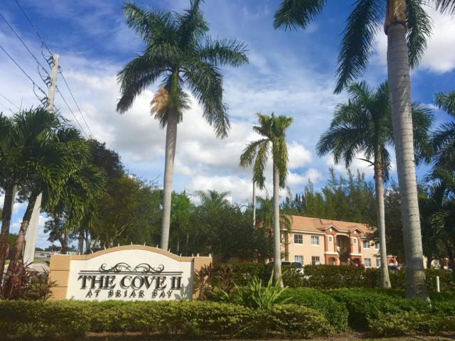 3770 N Jog Road #201, West Palm Beach, FL 33411 (#RX-10553907) :: Ryan Jennings Group
