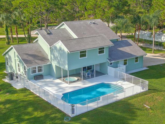7893 162nd Court N, Palm Beach Gardens, FL 33418 (#RX-10553937) :: Ryan Jennings Group