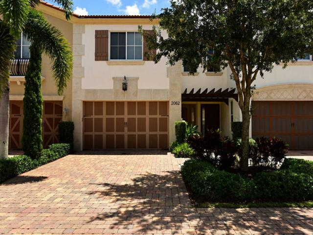 2062 Foxtail View Court, West Palm Beach, FL 33411 (#RX-10553957) :: Ryan Jennings Group