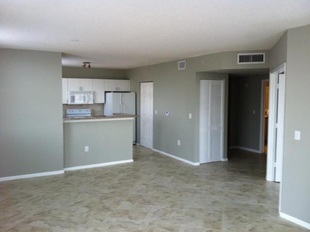 651 Okeechobee Boulevard #812, West Palm Beach, FL 33401 (#RX-10553961) :: Ryan Jennings Group