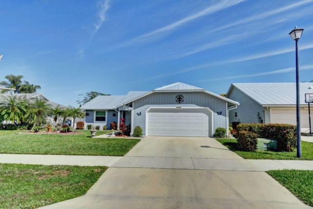 6699 SE Silverbell Avenue, Stuart, FL 34997 (#RX-10553968) :: Weichert, Realtors® - True Quality Service