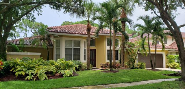 3283 Harrington Drive, Boca Raton, FL 33496 (#RX-10554040) :: Weichert, Realtors® - True Quality Service
