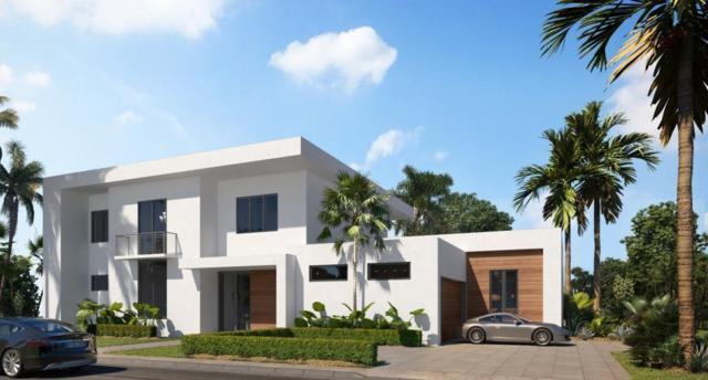 212 Alpine Road, West Palm Beach, FL 33405 (MLS #RX-10554165) :: Berkshire Hathaway HomeServices EWM Realty