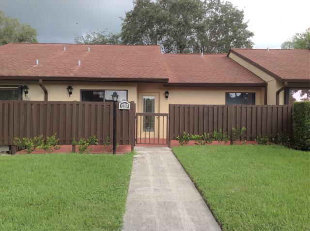 1029 Green Pine Boulevard F, West Palm Beach, FL 33409 (#RX-10554197) :: Weichert, Realtors® - True Quality Service