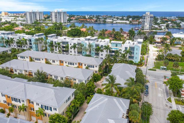 383 E Mallory Circle, Delray Beach, FL 33483 (#RX-10554231) :: Weichert, Realtors® - True Quality Service