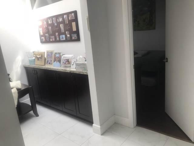 7929 Love Lane, Boca Raton, FL 33433 (MLS #RX-10557199) :: Berkshire Hathaway HomeServices EWM Realty