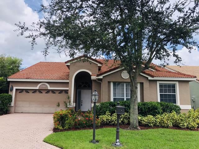 23441 Torre Circle, Boca Raton, FL 33433 (#RX-10557425) :: Ryan Jennings Group