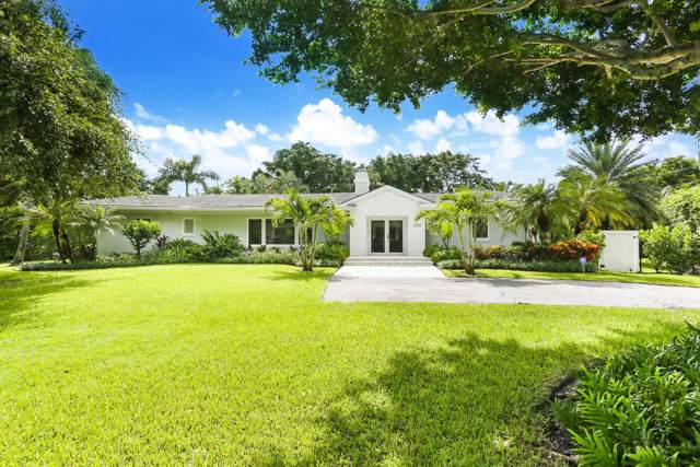 919 Seasage Drive, Delray Beach, FL 33483 (#RX-10557557) :: The Reynolds Team/ONE Sotheby's International Realty