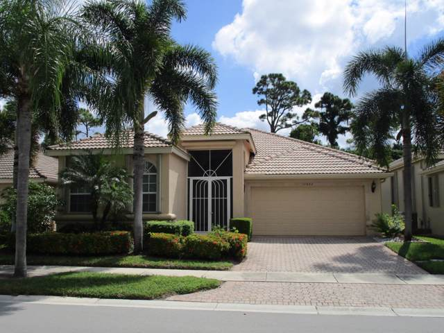 10692 Grande Palladium Way, Boynton Beach, FL 33436 (#RX-10557588) :: Ryan Jennings Group