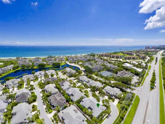 3060 Mainsail Circle, Jupiter, FL 33477 (#RX-10557591) :: Weichert, Realtors® - True Quality Service