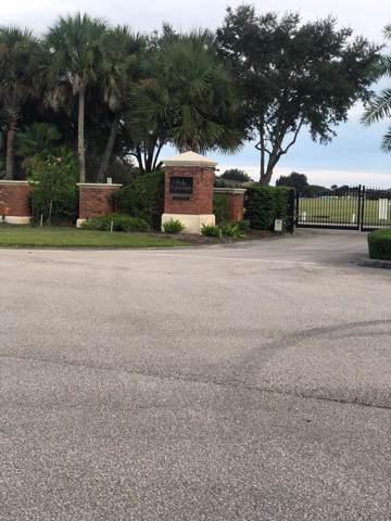 1083 W Polo Grounds Drive, Vero Beach, FL 32966 (#RX-10557597) :: Atlantic Shores
