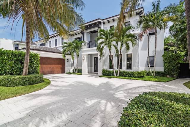 235 Edmor Road, West Palm Beach, FL 33405 (#RX-10557670) :: Ryan Jennings Group