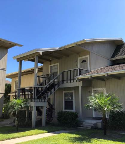 18480 SE Wood Haven Lane Prestwick G, Tequesta, FL 33469 (#RX-10557898) :: Ryan Jennings Group