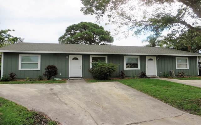 4477 SE Salvatori Road, Stuart, FL 34997 (#RX-10557932) :: Ryan Jennings Group