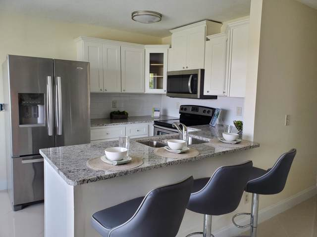 102 N Las Olas Drive, Jensen Beach, FL 34957 (#RX-10559146) :: Ryan Jennings Group