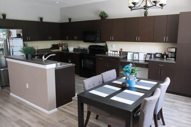 4257 SW 130th Avenue, Miramar, FL 33027 (MLS #RX-10559294) :: The Paiz Group
