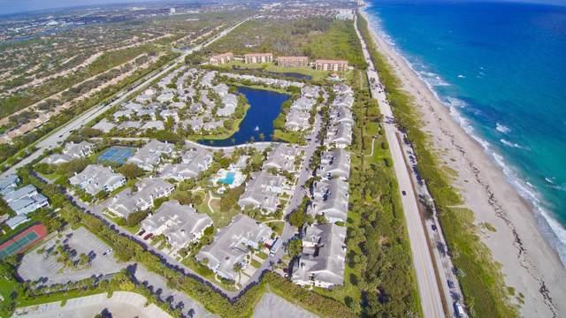 3020 Mainsail Circle, Jupiter, FL 33477 (#RX-10559309) :: Weichert, Realtors® - True Quality Service