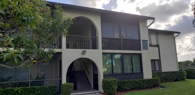 237 Pine Hov Circle D-2, Greenacres, FL 33463 (#RX-10559329) :: Posh Properties