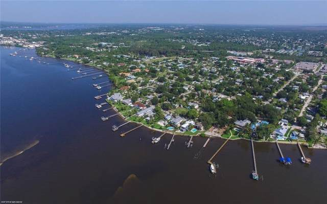 776 NE River Terrace, Jensen Beach, FL 34957 (MLS #RX-10559391) :: Castelli Real Estate Services