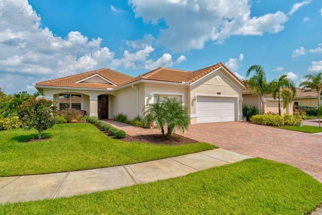 2020 Bennington Court SW, Vero Beach, FL 32968 (MLS #RX-10559432) :: The Nolan Group of RE/MAX Associated Realty