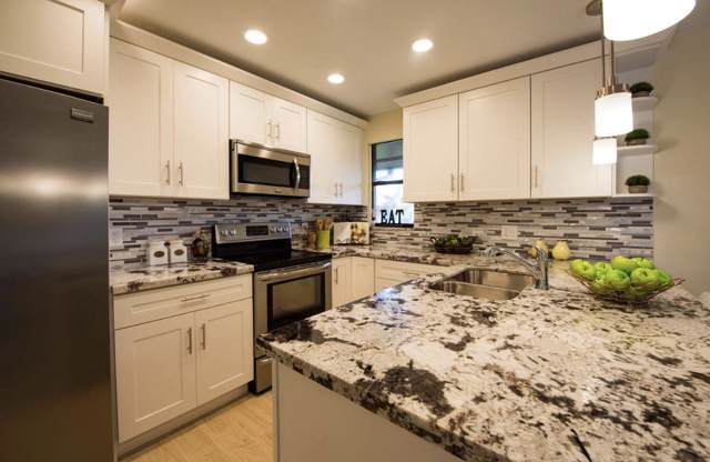 7084 Rain Forest Drive, Boca Raton, FL 33434 (#RX-10559473) :: Weichert, Realtors® - True Quality Service