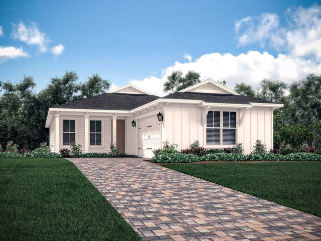 19819 Wheelbarrow Bend, Loxahatchee, FL 33470 (#RX-10559517) :: Ryan Jennings Group