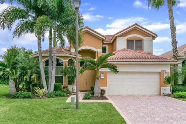 10852 Grande Boulevard, West Palm Beach, FL 33412 (#RX-10559519) :: Ryan Jennings Group
