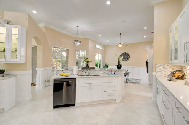 7297 E Falls Road, Boynton Beach, FL 33437 (#RX-10559868) :: The Reynolds Team/Treasure Coast Sotheby's International Realty