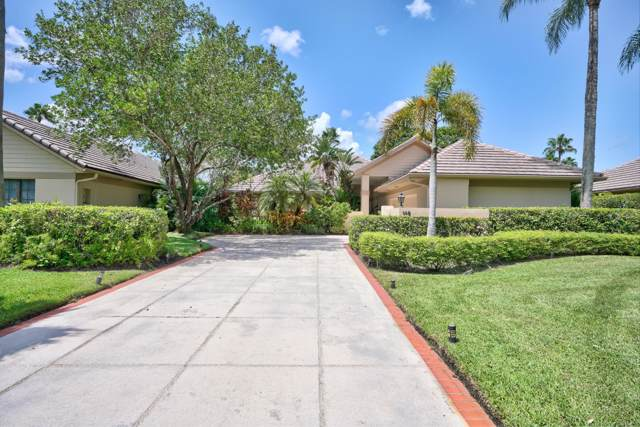 146 Coventry Place, Palm Beach Gardens, FL 33418 (#RX-10559919) :: Ryan Jennings Group