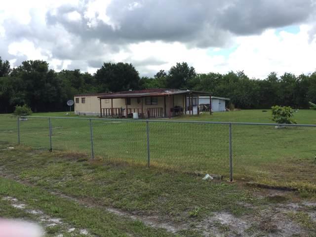 2328 NE 103 Rd Avenue, Okeechobee, FL 34974 (#RX-10559972) :: Ryan Jennings Group