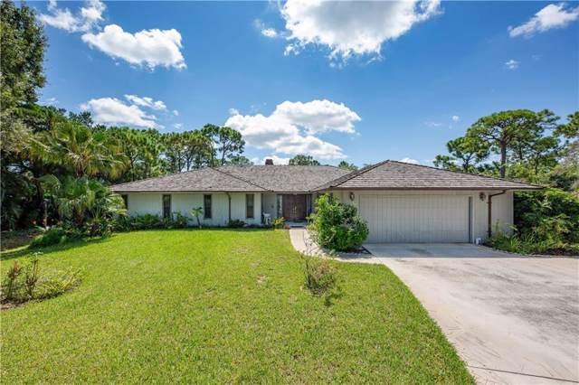 720 NE Stokes Terrace, Jensen Beach, FL 34957 (#RX-10560065) :: Ryan Jennings Group