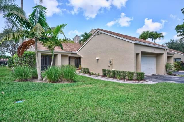 15 Tournament Boulevard, Palm Beach Gardens, FL 33418 (#RX-10560226) :: Ryan Jennings Group