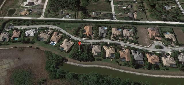 6078 Wildcat Run, West Palm Beach, FL 33412 (#RX-10560246) :: Baron Real Estate