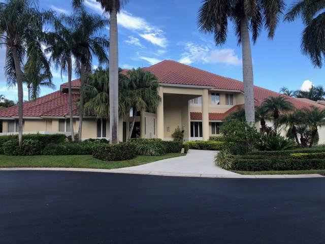 5053 Blue Heron Way, Boca Raton, FL 33431 (#RX-10560271) :: Ryan Jennings Group