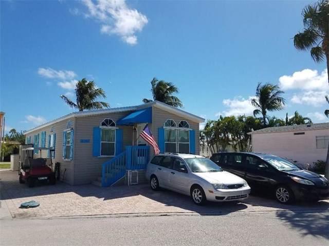 2101+2100 Nettles Boulevard, Jensen Beach, FL 34957 (MLS #RX-10560361) :: Castelli Real Estate Services
