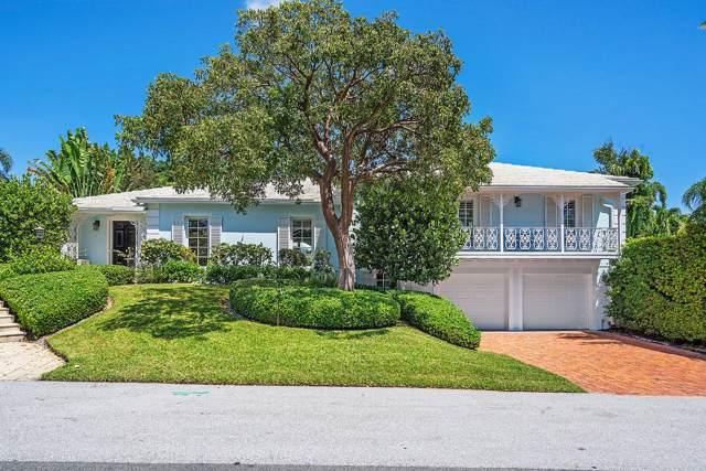 273 Bahama Lane, Palm Beach, FL 33480 (#RX-10560390) :: Ryan Jennings Group